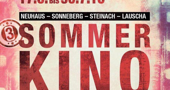 Sommerkino_schwarzwurzel 2016 800x600